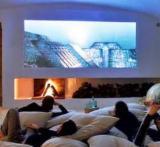 家里客厅、卧室投影仪选购指南,你更爱哪一款?