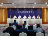 广东高水平医院建设新闻会启示——医院如何利用照明提高患者就医体验?