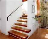 室内外地脚灯/梯步灯两用壁灯,品质生活的点睛之笔