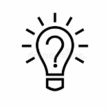 来得益照明知识课堂:吸顶灯、平板灯、面板灯的区别及应用