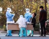 天津进入战时状态,进口冷链食品如何做好消毒防范?