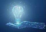 智能照明空前火热,什么是智能照明?网友们是怎么看的?