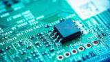 LED驱动出厂前都需要经过哪些质检环节?